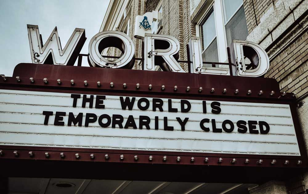 the-world-is-closed