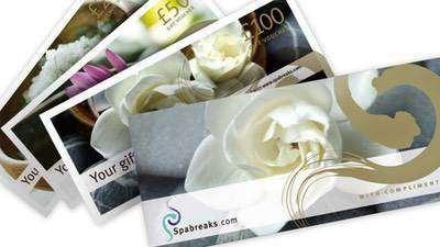 Spabreaks-vouchers-and-branding