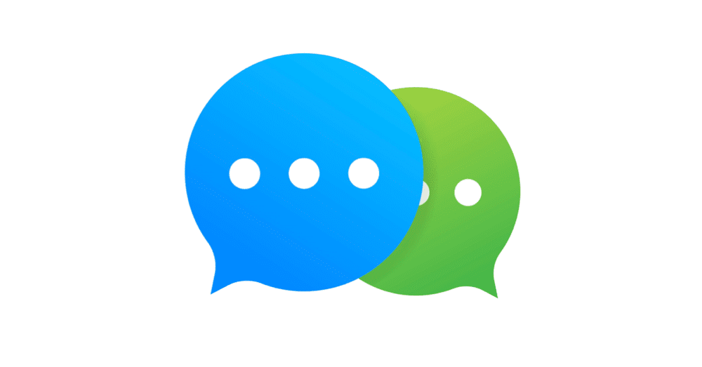 Text message marketing for hotels and restaurants