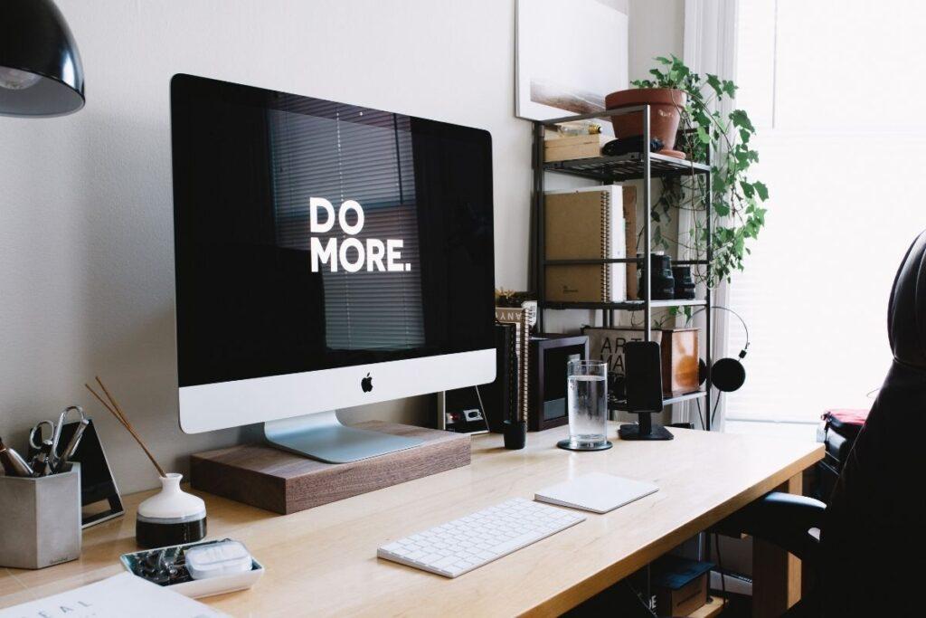 Brand consultancy vs graphic design studio07